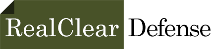 RealClearDefense logo